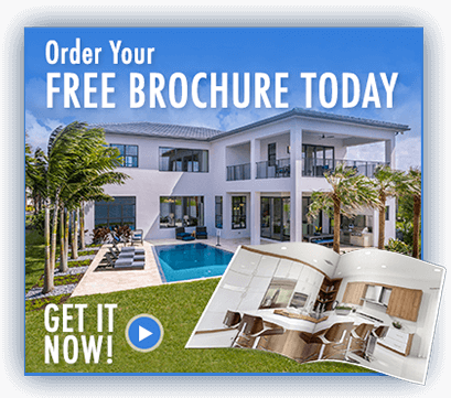 Free-Brochure-pop-9-2020-2.png