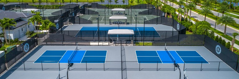 bbr clubhouse tennis court